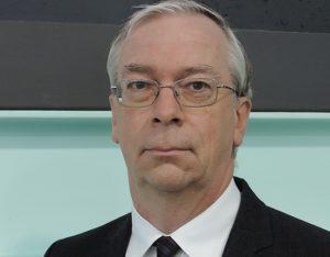 DAVID HUDSON TO JOIN TECHNICAL ADVISORY BOARD