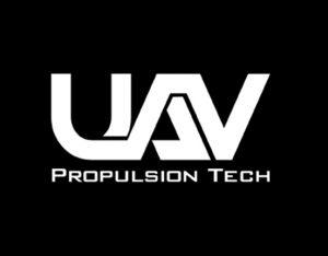 EPROPELLED SIGNS UAV PROPULSION TECH AS DISTRIBUTOR