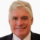 Douglas Mcwilliams