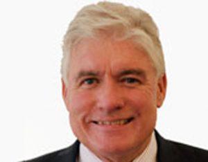 DOUGLAS MCWILLIAMS TO JOIN MASSACHUSETTS BASED EPROPELLEDS COMMERCIAL ADVISORY BOARD