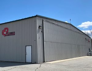 MASSACHUSETTS BASED EPROPELLED TO OPEN NEW FACILITY IN NEW HAMPSHIRE
